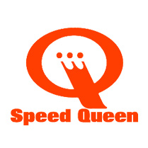 Speed Queen Vended Laundry